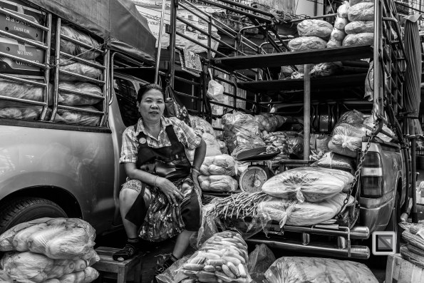 Bangkok Black and White-42