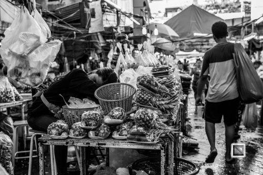 Bangkok Black and White-43
