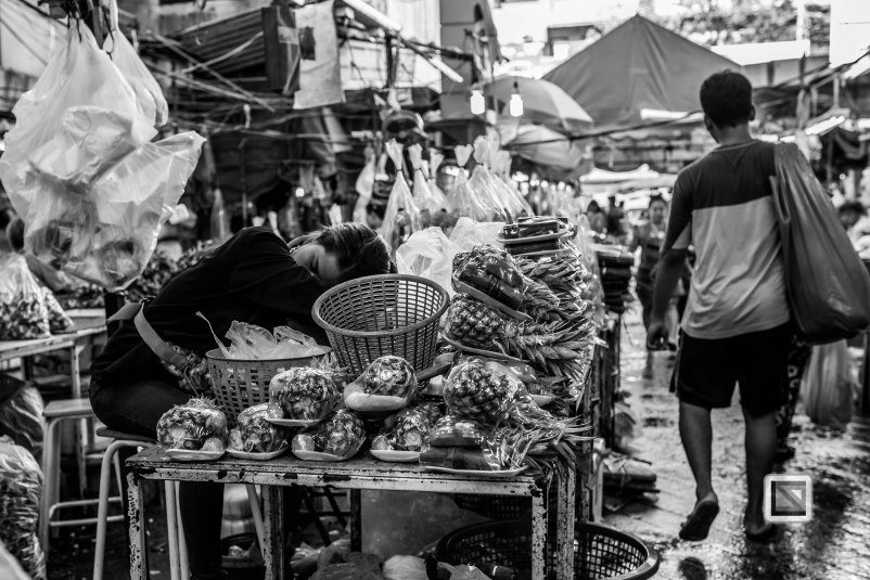 Bangkok Black and White-43