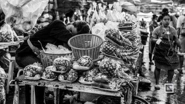 Bangkok Black and White-44