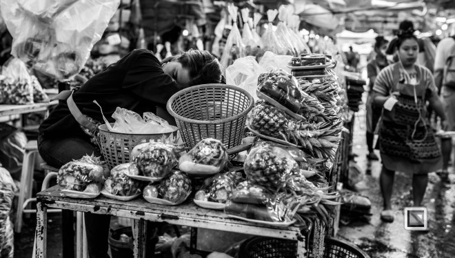 Bangkok Black and White-44