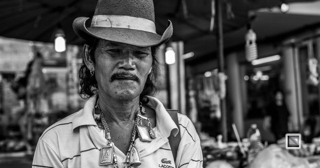 Bangkok Black and White-47