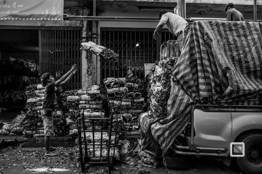 Bangkok Black and White-48