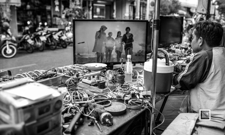 Bangkok Black and White-57