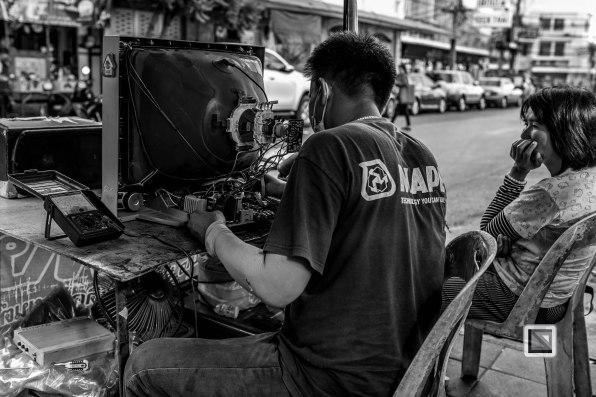 Bangkok Black and White-60