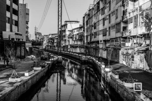 Bangkok Black and White-61