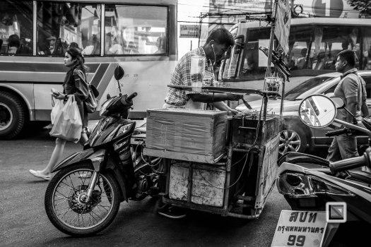 Bangkok Black and White-62