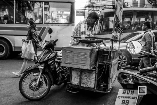Bangkok Black and White-62