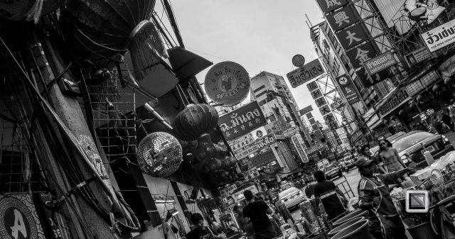 Bangkok Black and White-65