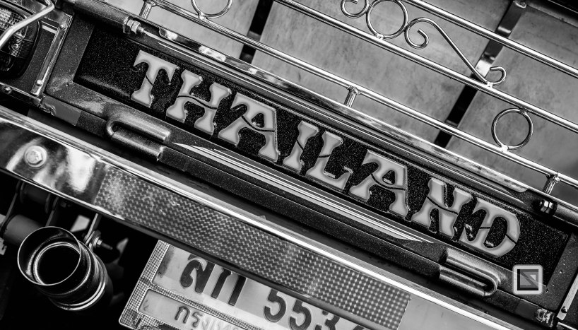 Bangkok Black and White-68