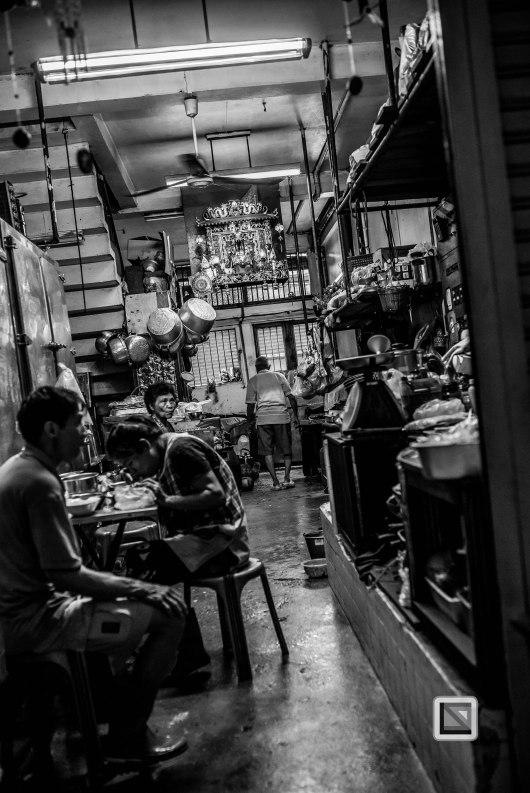 Bangkok Black and White-69