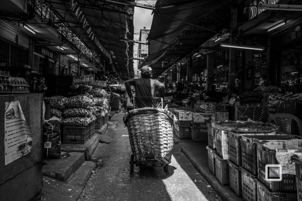 Bangkok Black and White-7