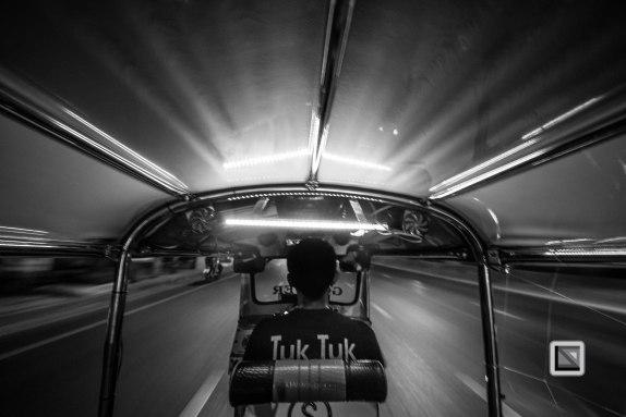 Bangkok Black and White-93