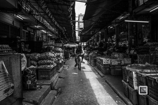 Bangkok Black and White-9
