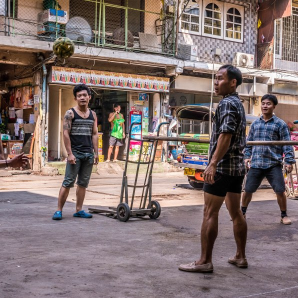 Bangkok Color-16