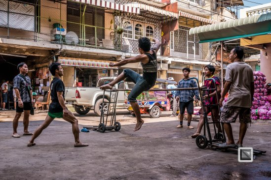 Bangkok Color-17