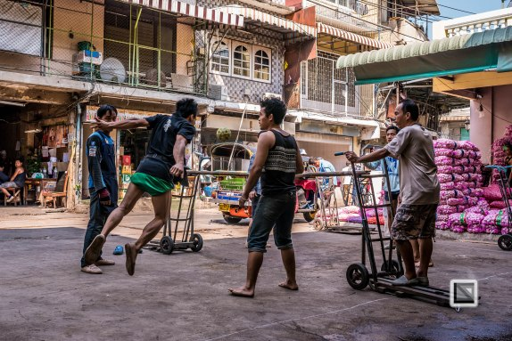 Bangkok Color-18