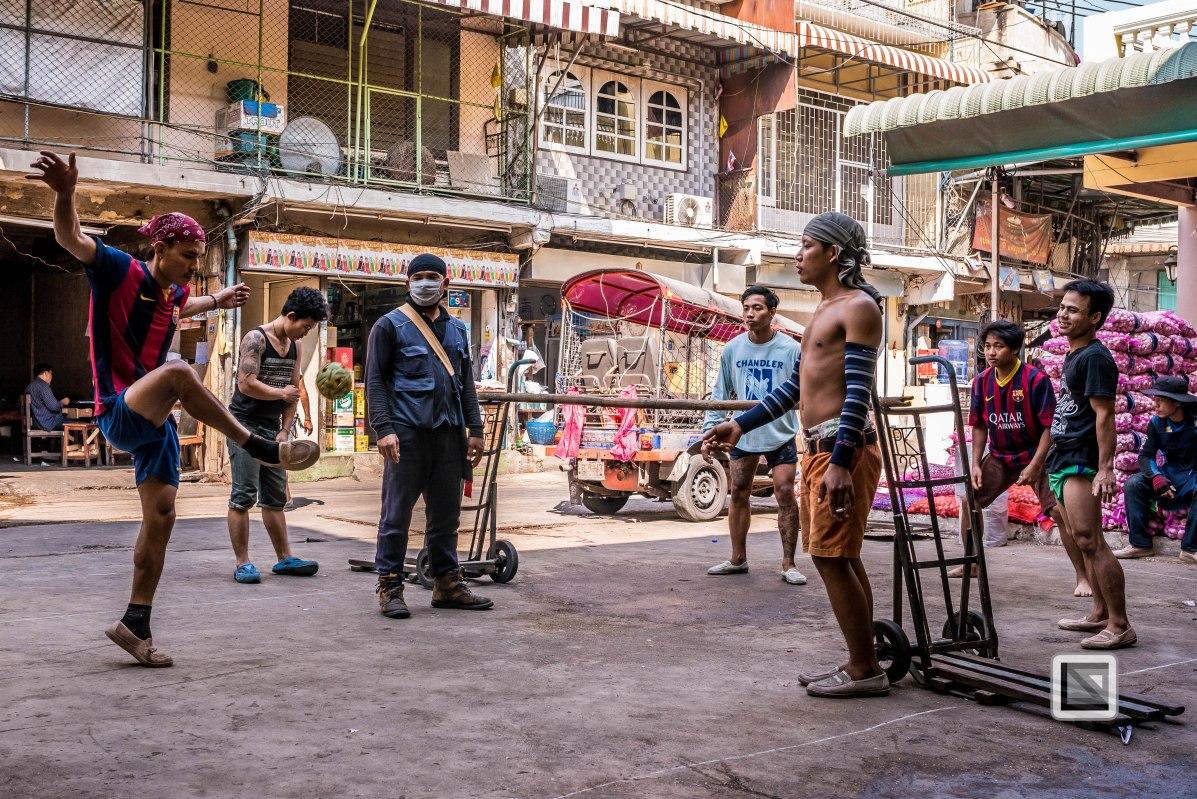 Bangkok Color-19