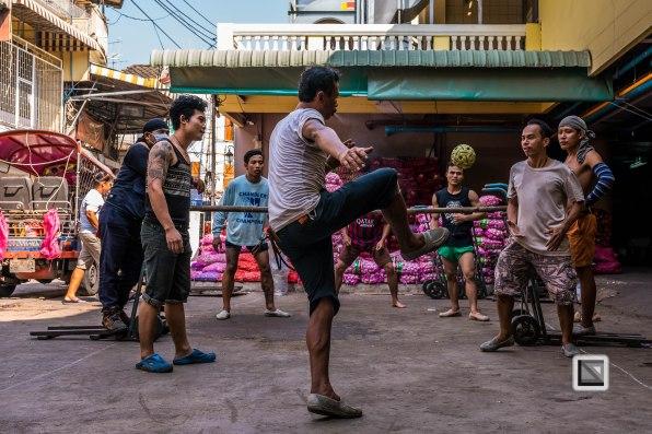 Bangkok Color-24