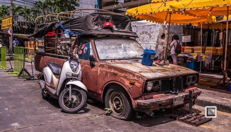 Bangkok Color-3