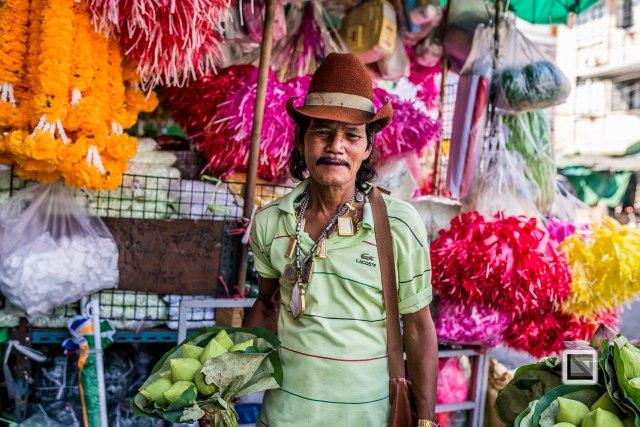 Bangkok Color-35