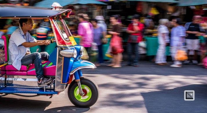Bangkok Color-36