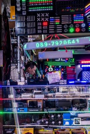 Bangkok Color-39