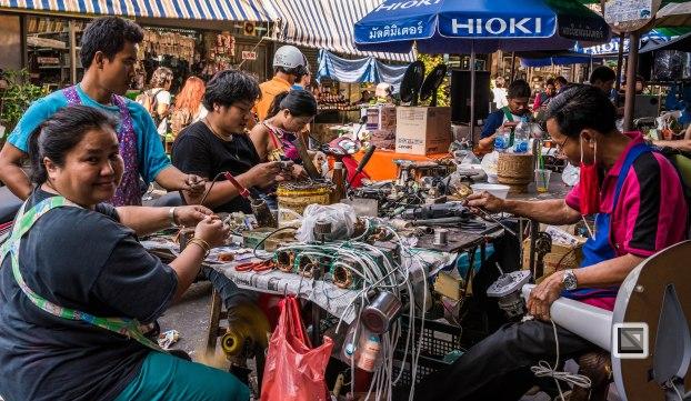 Bangkok Color-40