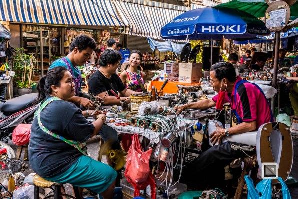 Bangkok Color-41