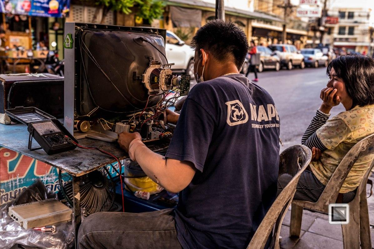 Bangkok Color-44