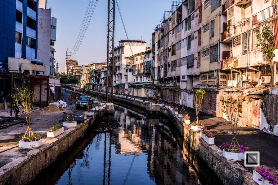 Bangkok Color-45