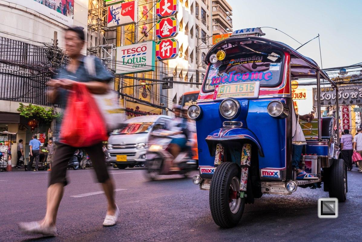 Bangkok Color-46