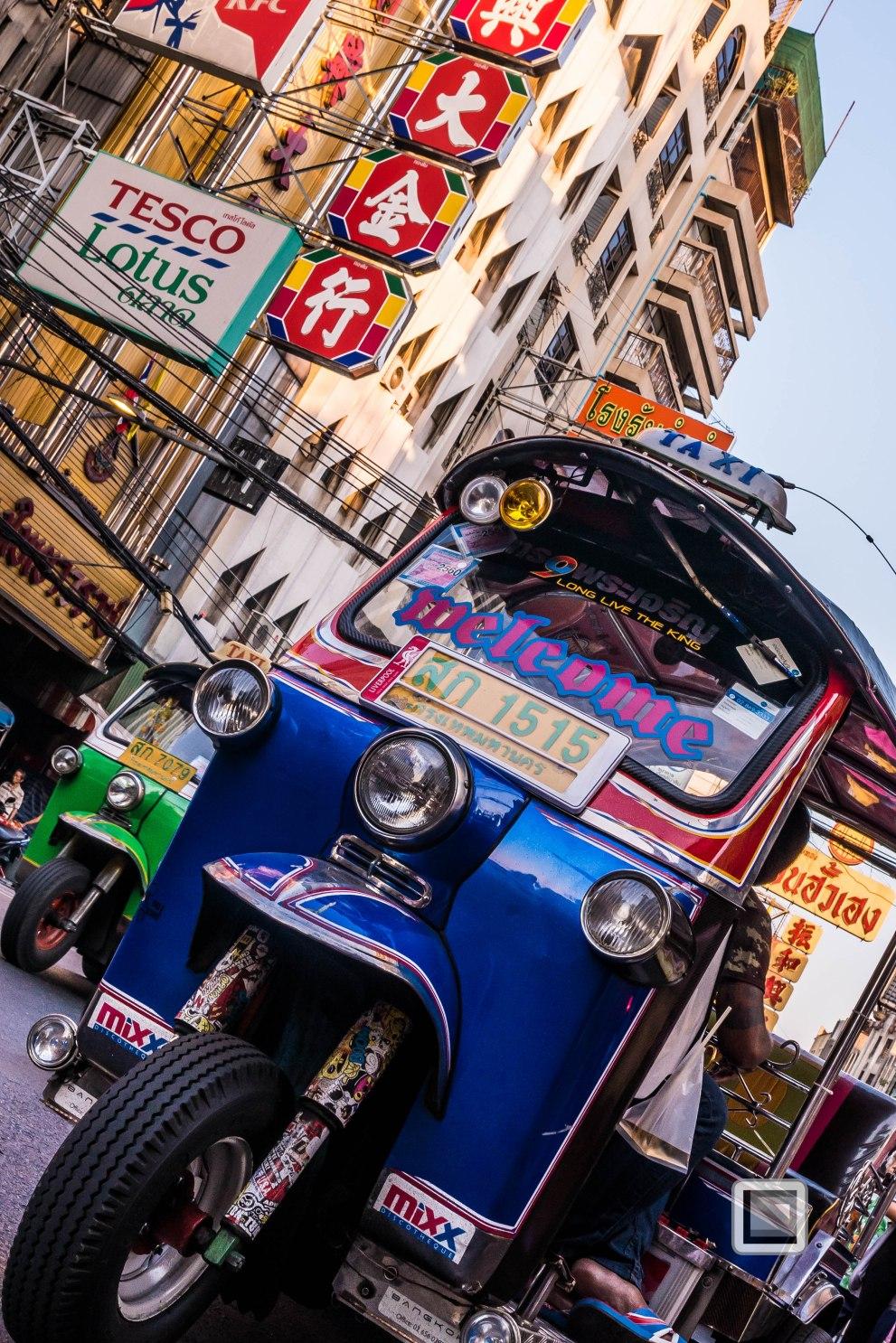 Bangkok Color-47