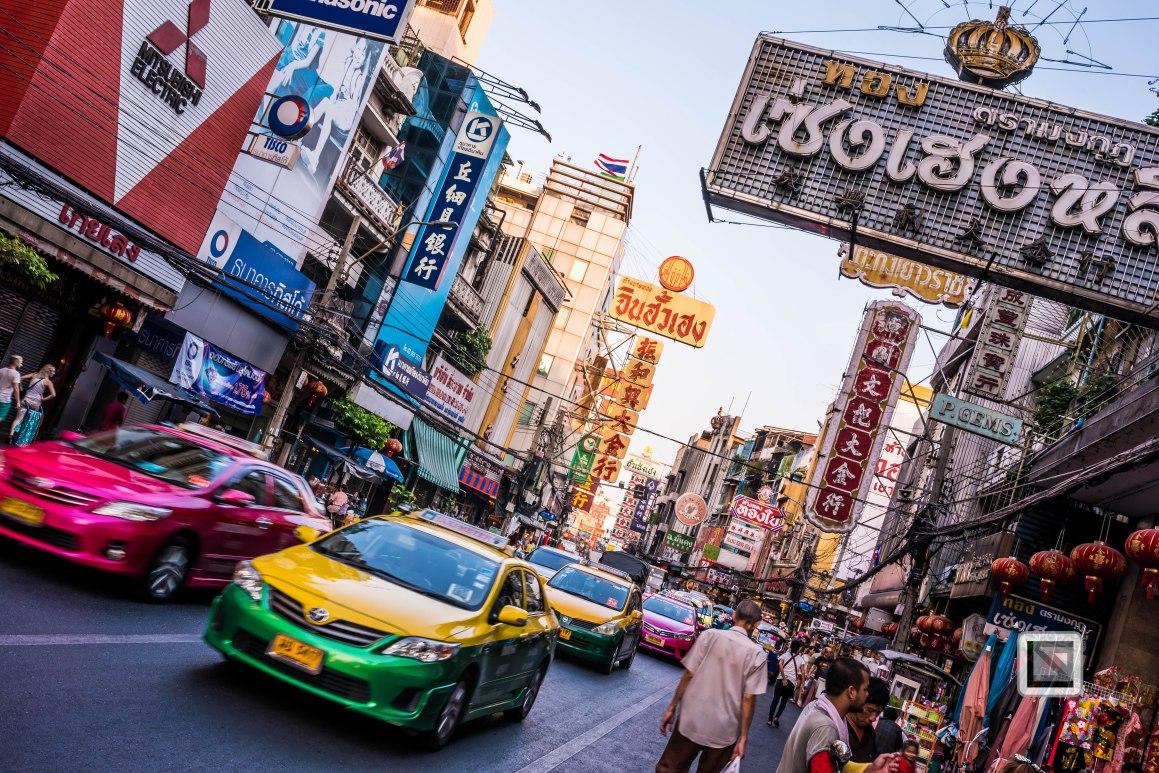 Bangkok Color-49