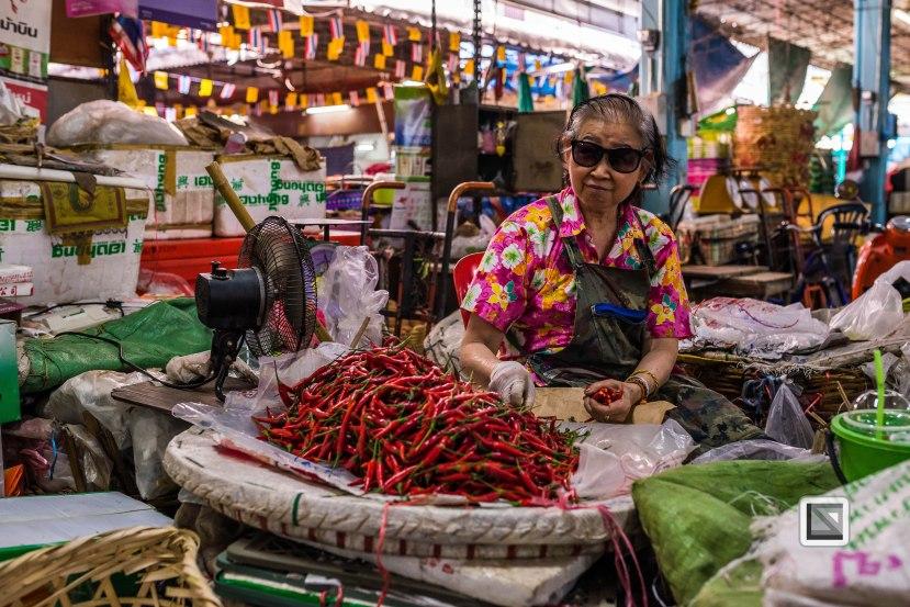 Bangkok Color-5