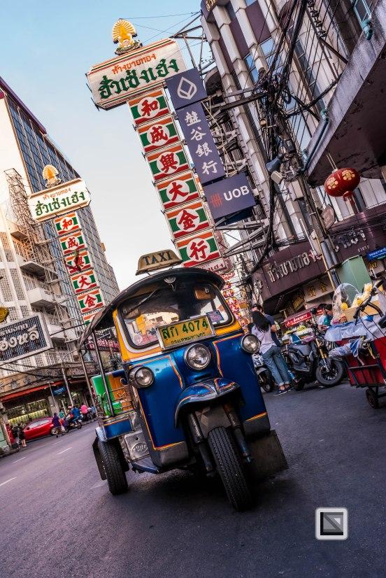 Bangkok Color-51