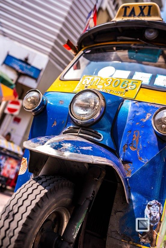 Bangkok Color-58