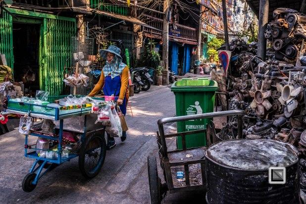 Bangkok Color-59