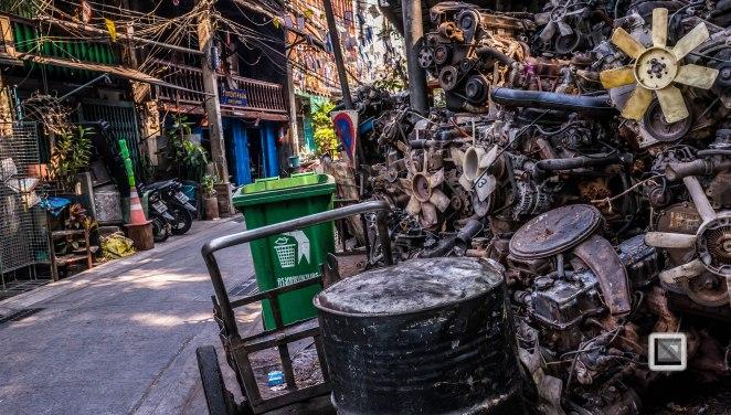 Bangkok Color-60