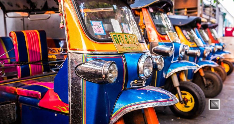 Bangkok Color-67