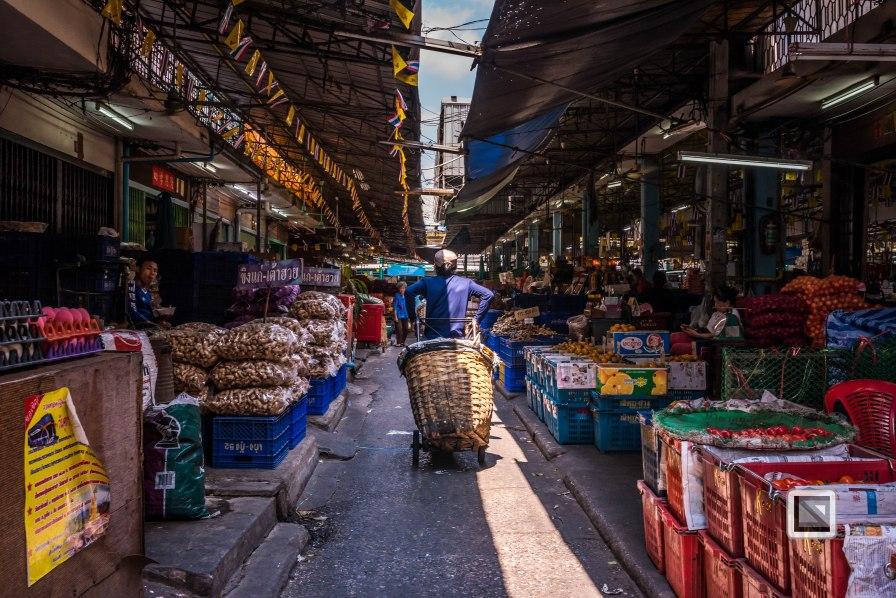 Bangkok Color-7