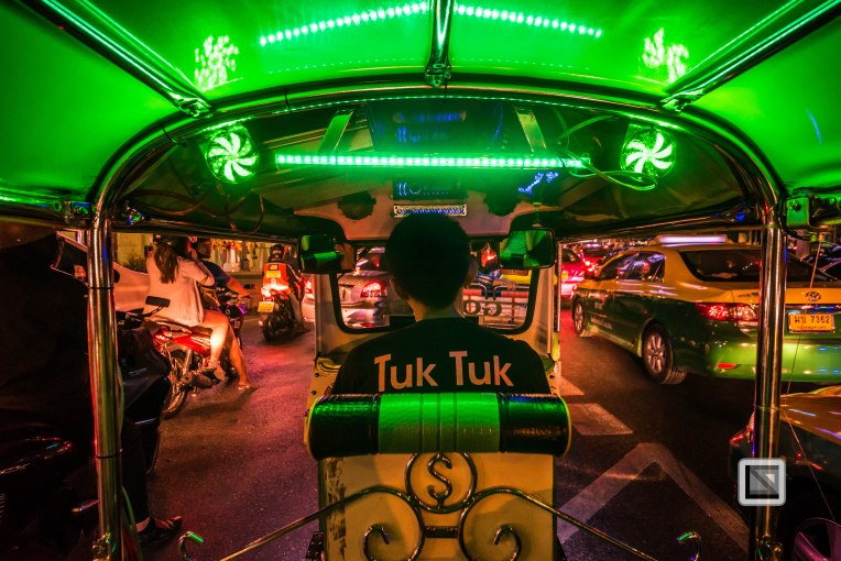 Bangkok Color-75