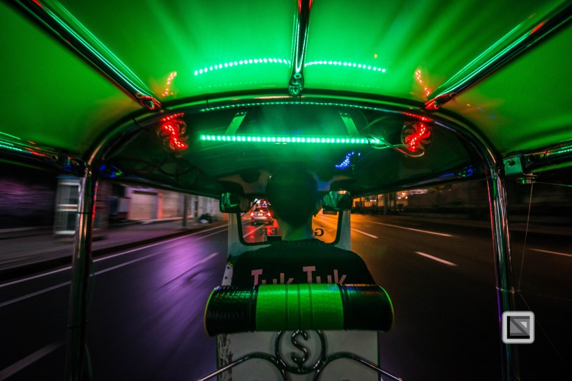 Bangkok Color-77