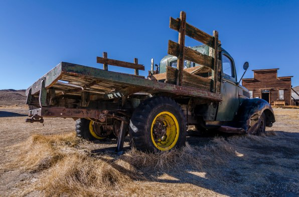 Bodie ghost town-29