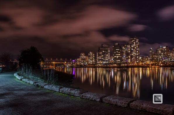 Canada - Vancouver-10