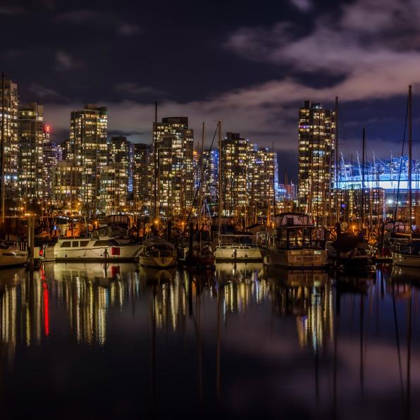 Canada - Vancouver-11