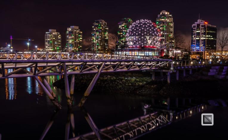 Canada - Vancouver-18