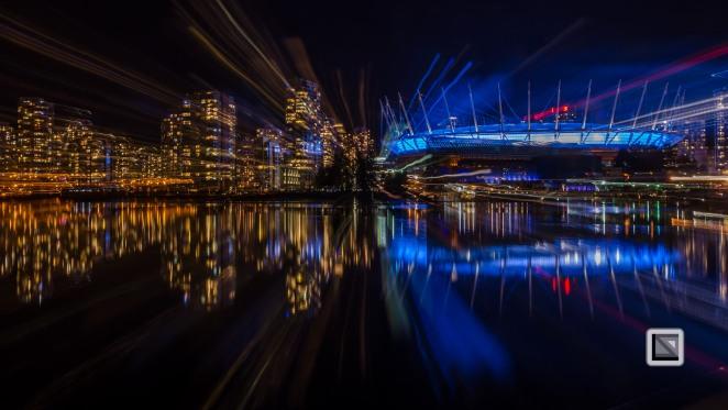 Canada - Vancouver-24