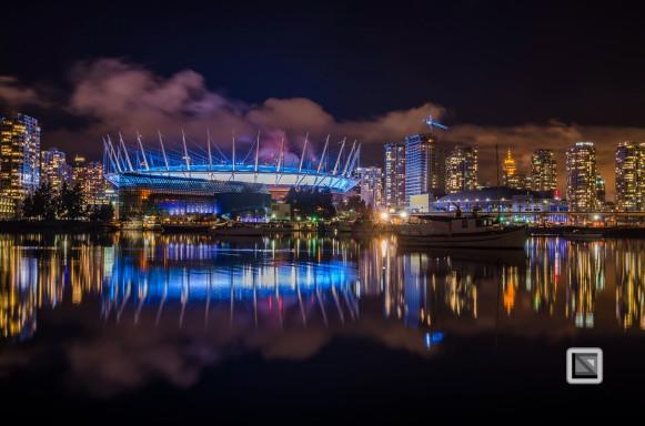 Canada - Vancouver-25