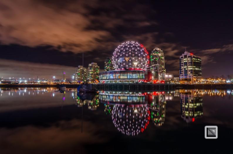 Canada - Vancouver-26